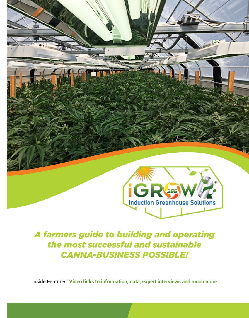 igrow365_greenhouse_1