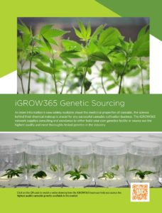 http://igrow365.com/wp-content/uploads/2016/09/igrow365_greenhouse_14-228x300.jpg