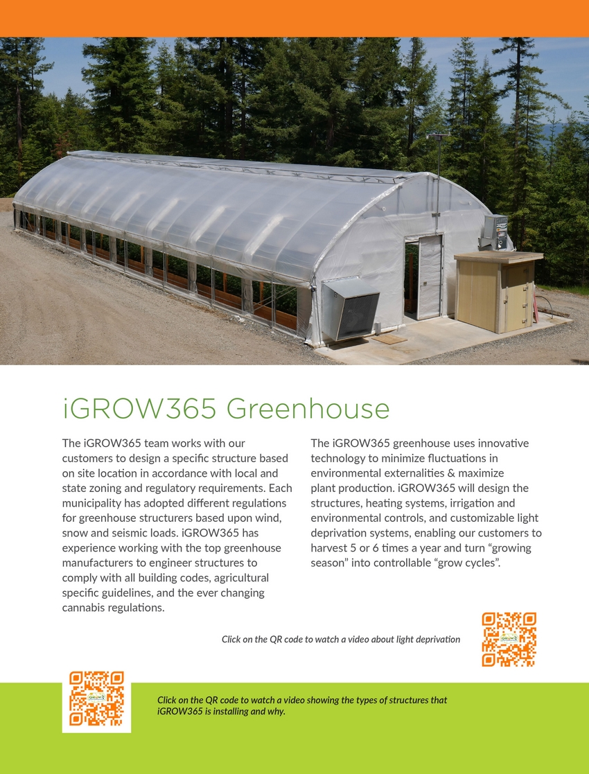 http://igrow365.com/wp-content/uploads/2016/09/igrow365_greenhouse_4.jpg
